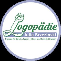 Logopädie in Lübeck