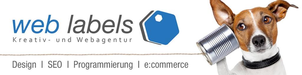 Wordpress Agentur für Lübeck